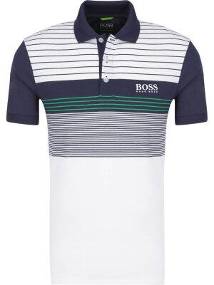 Boss Green Polo Paddy Pro 1 | Regular Fit