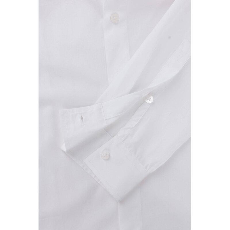Shirt Versace Jeans white