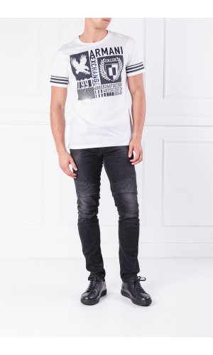 Armani Exchange Jeans J27 | Skinny fit