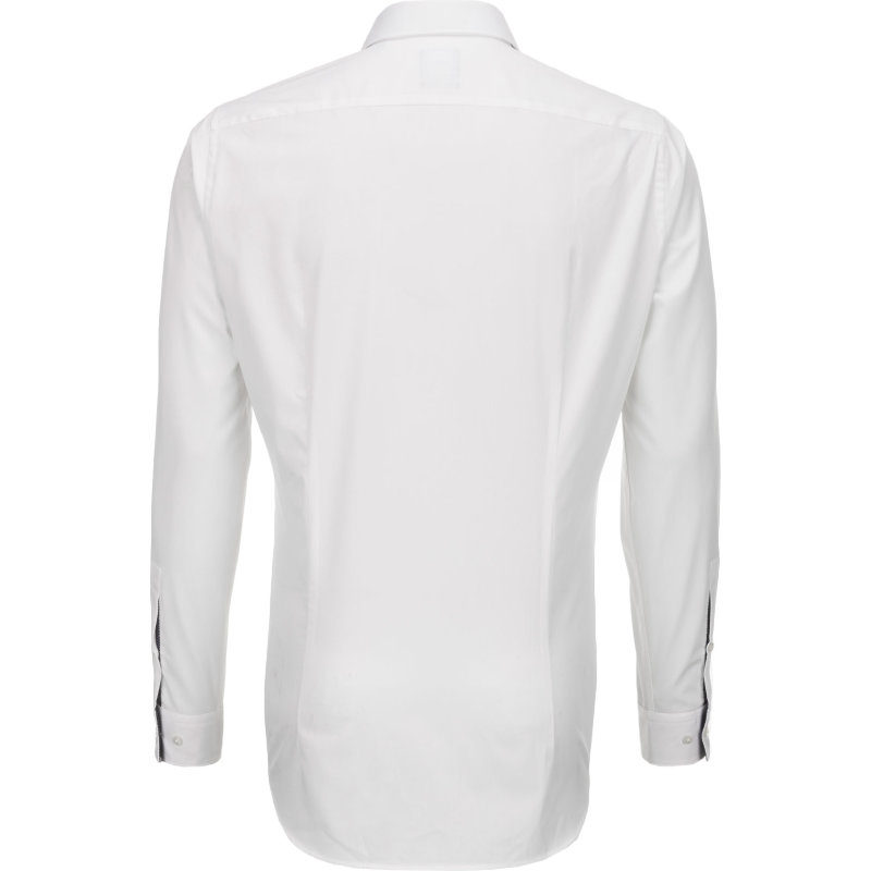 Koszula Silas-C Strellson biały