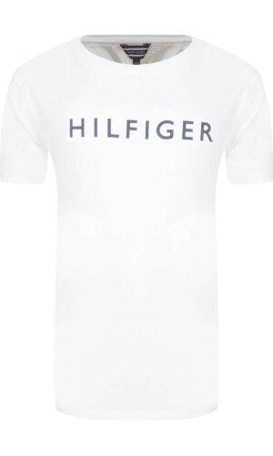 Tommy Hilfiger Underwear T-shirt