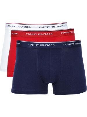 Tommy Hilfiger Bokserki 3 Pack