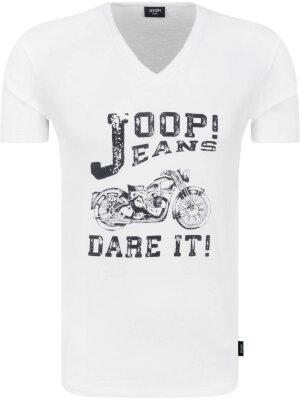Joop! Jeans T-shirt Alon | Modern fit