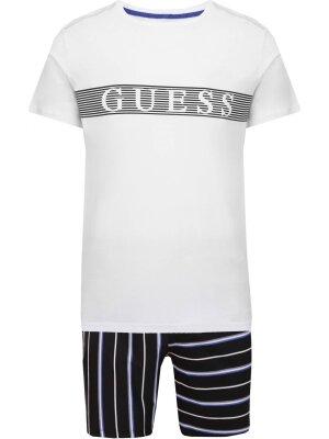 Guess Pyjamas