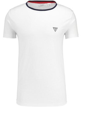 Guess T-shirt | Regular Fit