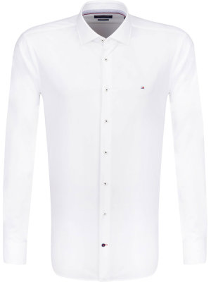 Tommy Hilfiger Tailored Koszula | Slim fit