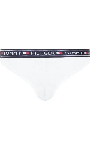 Tommy Hilfiger Figi brazylijskie