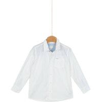 KoszulaSiro Pepe Jeans London biały