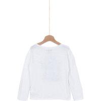 Longsleeve Tier Pepe Jeans London biały
