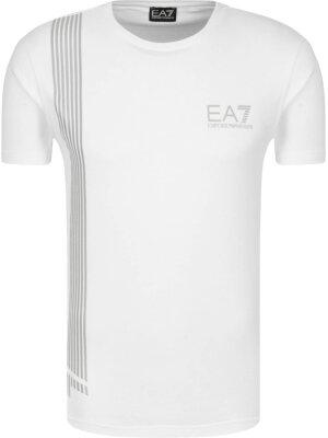 EA7 T-shirt | Regular Fit