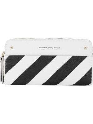 Tommy Hilfiger wallet cool