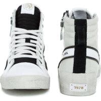 D-String Plus sneakers Diesel white