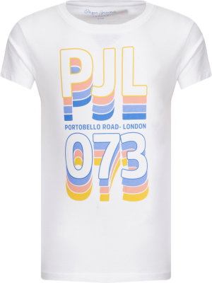 Pepe Jeans London T-shirt TEO JR | Regular Fit