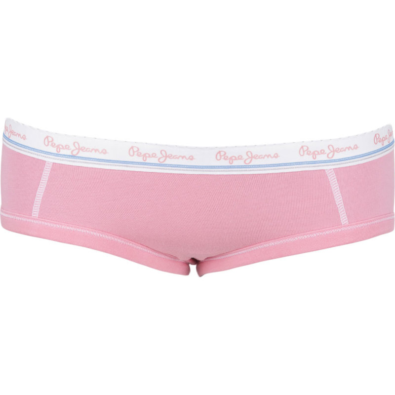 3-pack briefs Pepe Jeans London white