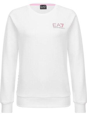 EA7 Bluza