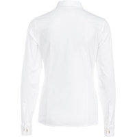 Balipa shirt Boss white