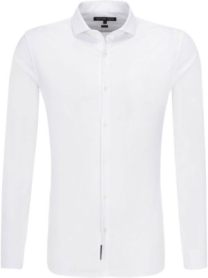 Michael Kors koszula