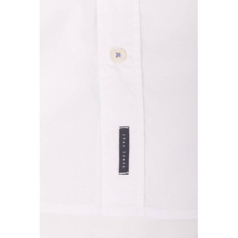 Shirt Marc O' Polo white