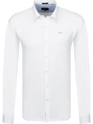 Pepe Jeans London Rodeo shirt | Slim Fit