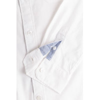Scott shirt Pepe Jeans London white