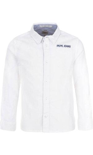 Pepe Jeans London Koszula