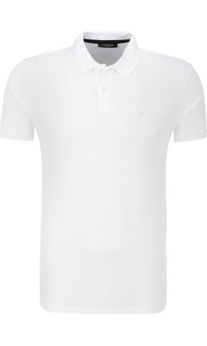 Calvin Klein Polo Jacob | Regular Fit