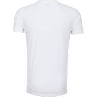 T-Joe-DC-B T-shirt Diesel white