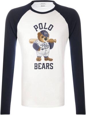 Polo Ralph Lauren Longsleeve | Regular Fit