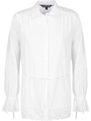 Tommy Hilfiger Hayette shirt