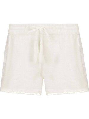 TwinSet Underwear & Beachwear Szorty | Regular fit