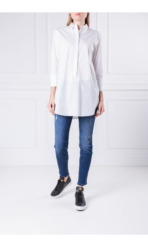 Marc O' Polo Shirt | Regular Fit