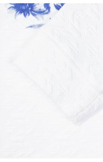 Zada Sweatshirt Pepe Jeans London white