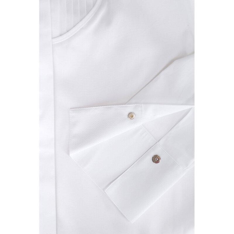 Koszula Nascha Escada Sport biały