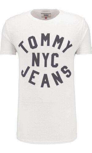 Tommy Jeans T-shirt | Regular Fit