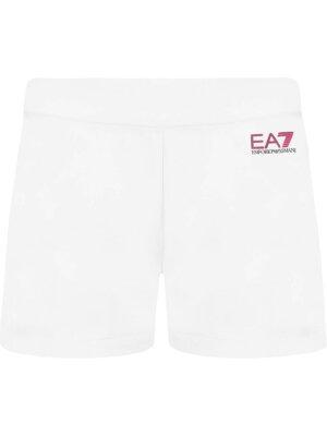 EA7 Szorty