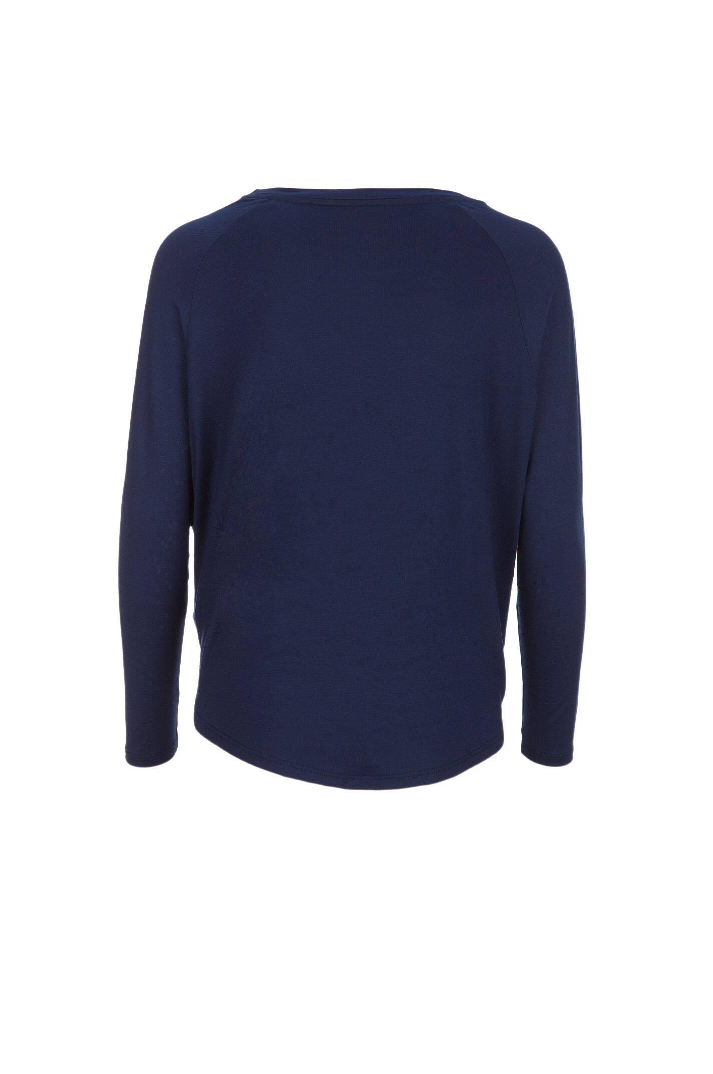 tommy hilfiger blouses long sleeved blouse. Black Bedroom Furniture Sets. Home Design Ideas