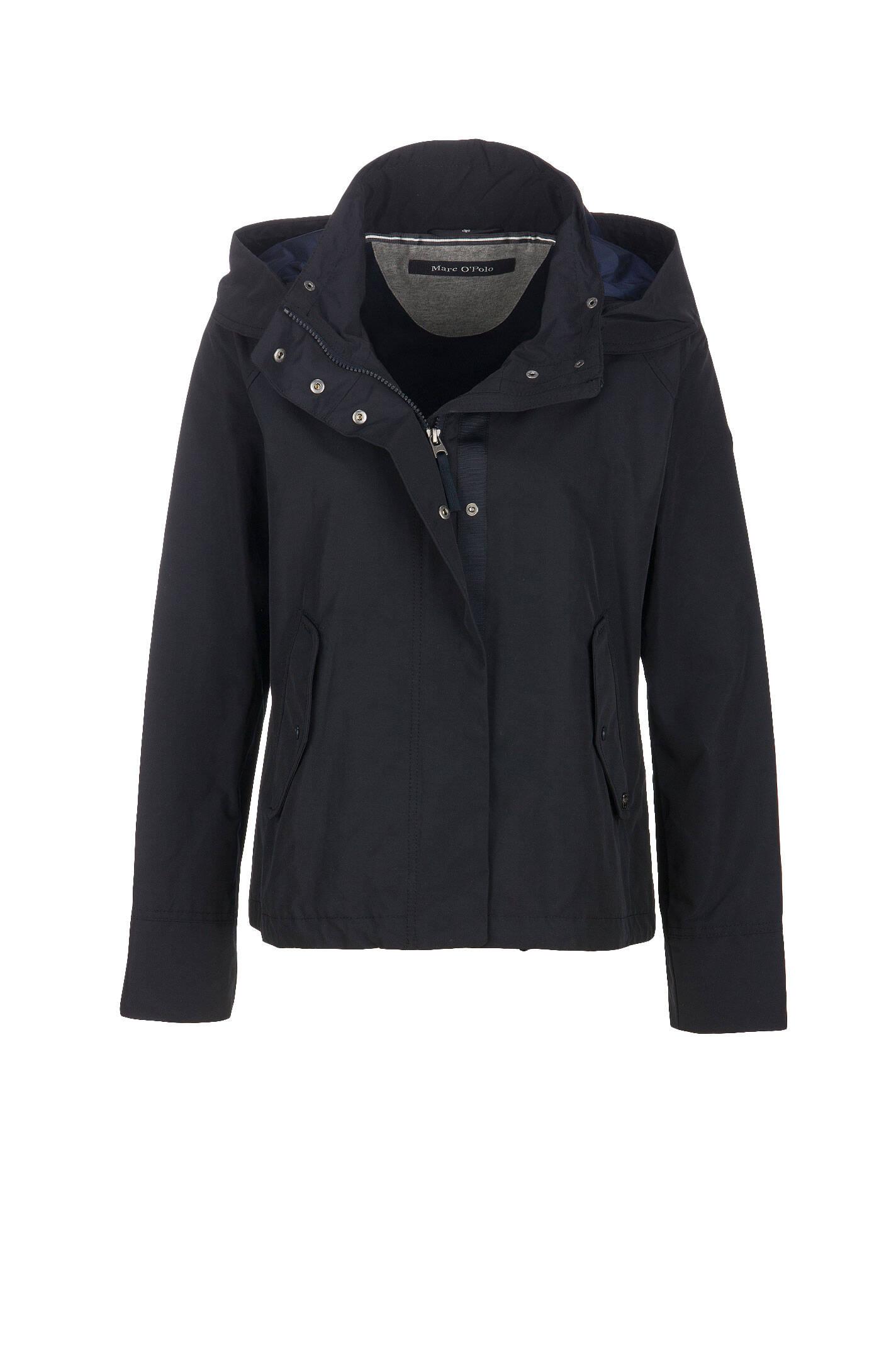 jacket marc o 39 polo black apparel. Black Bedroom Furniture Sets. Home Design Ideas