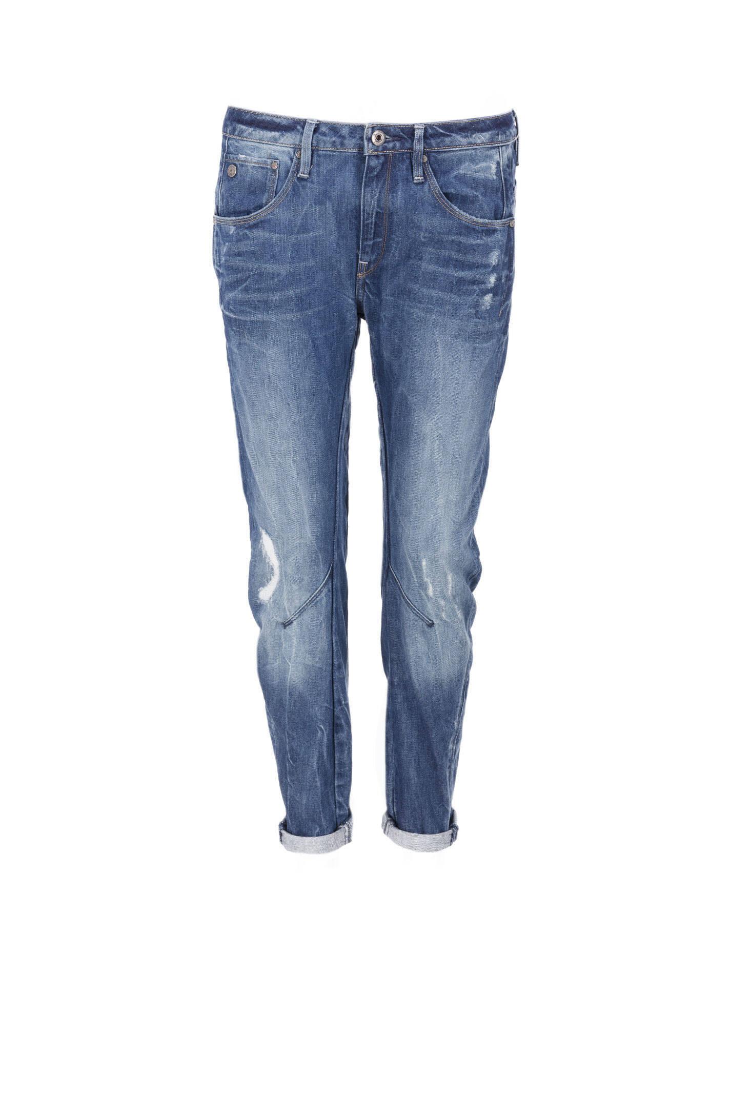 arc 3d low boyfriend jeans g star raw. Black Bedroom Furniture Sets. Home Design Ideas