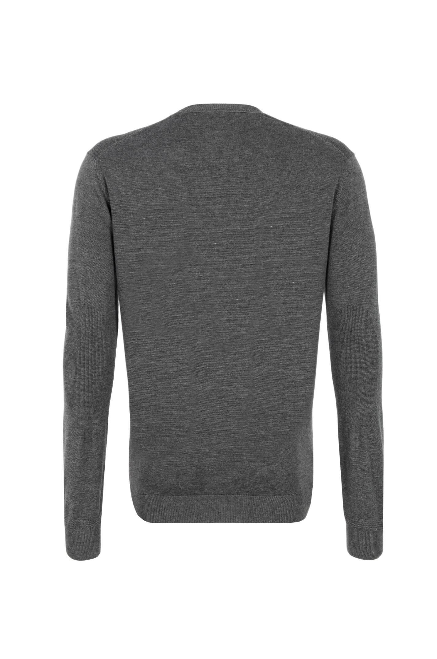 berlow sweater g star raw gray knitwear. Black Bedroom Furniture Sets. Home Design Ideas