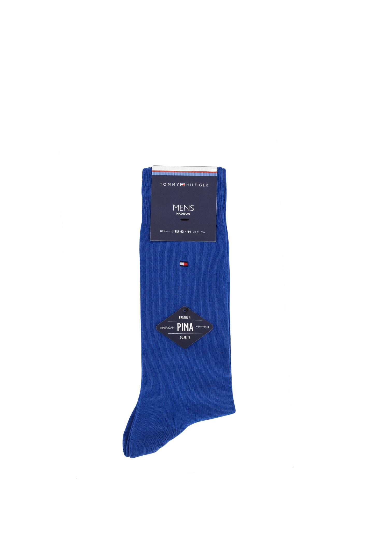 tommy classic madison socks tommy hilfiger blue socks. Black Bedroom Furniture Sets. Home Design Ideas