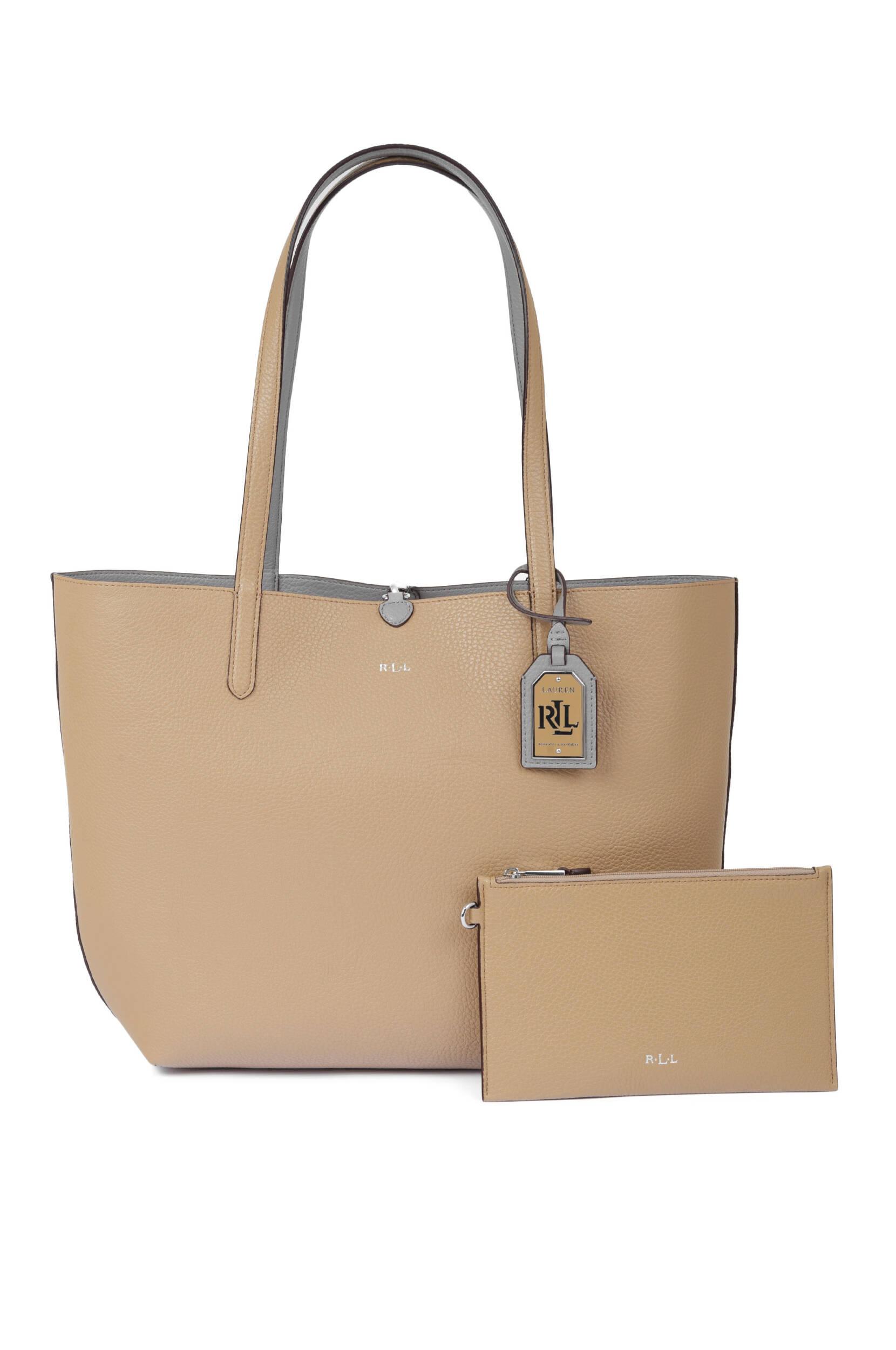 Bag 0cb83 Inexpensive Ralph Lauren Olivia D5828 De2WIY9bEH