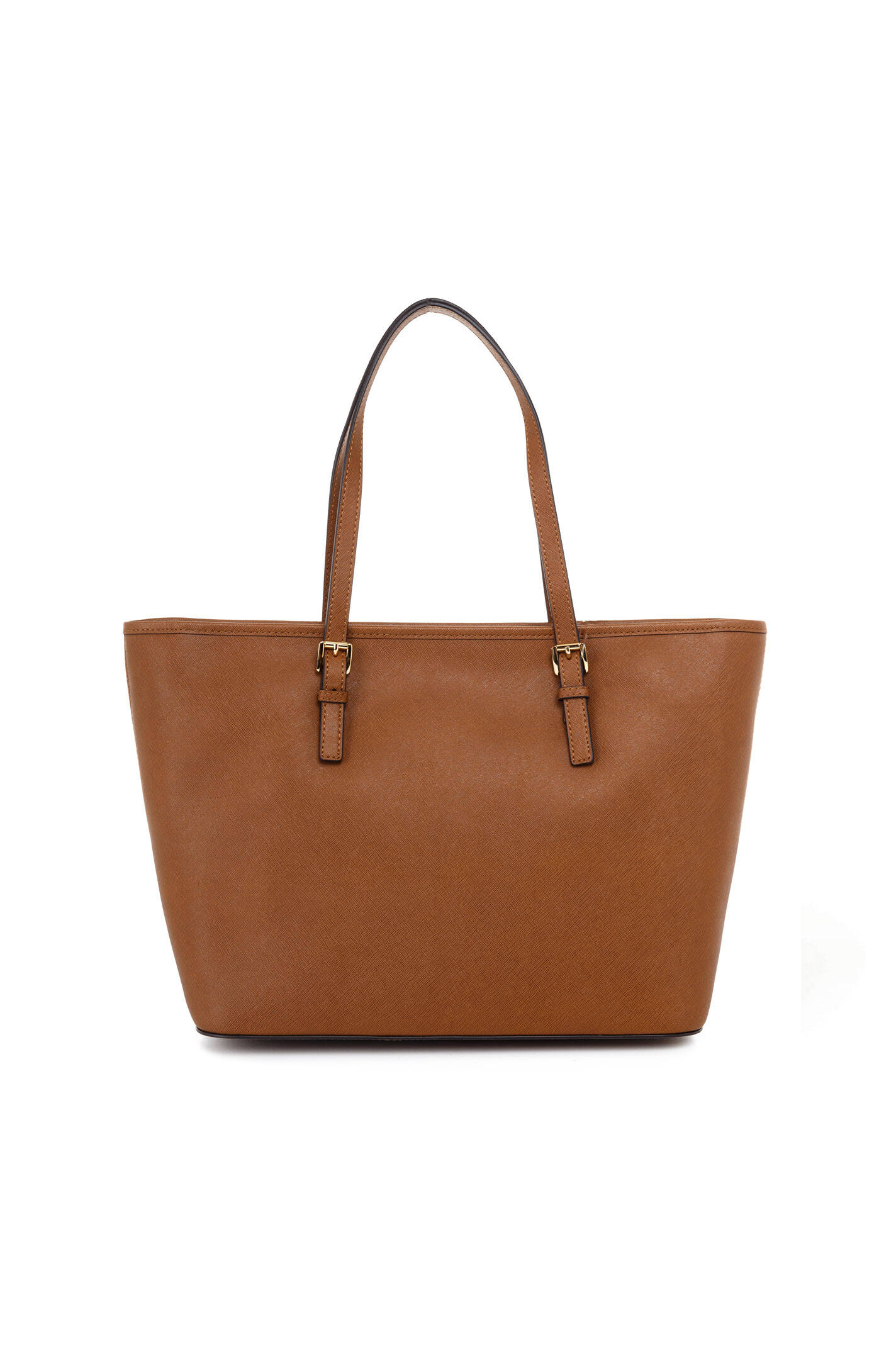 women accessories bags shopper bags leather jet set travel shopper bag. Black Bedroom Furniture Sets. Home Design Ideas