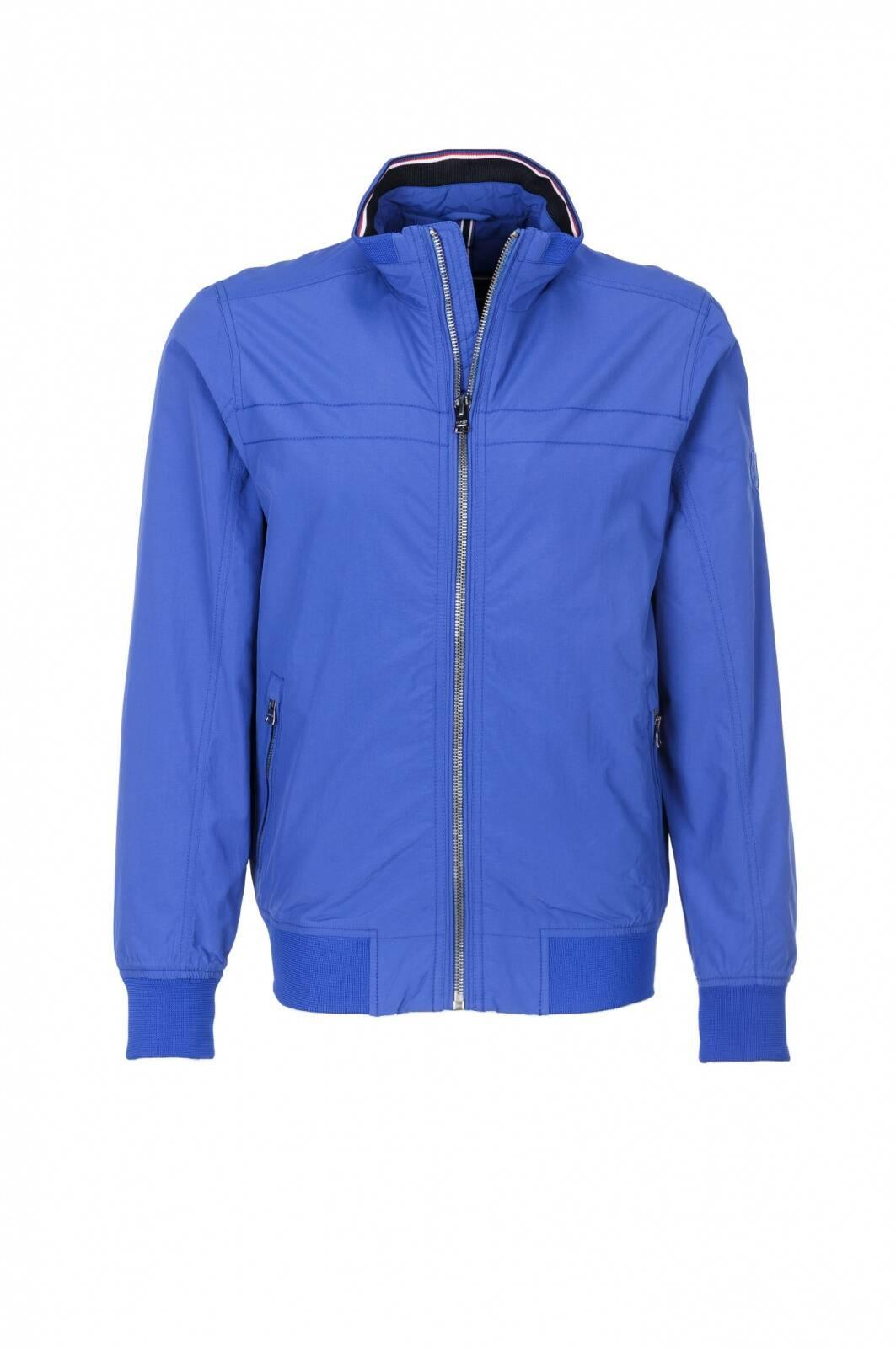bobby jacket tommy hilfiger blue coats and jackets. Black Bedroom Furniture Sets. Home Design Ideas