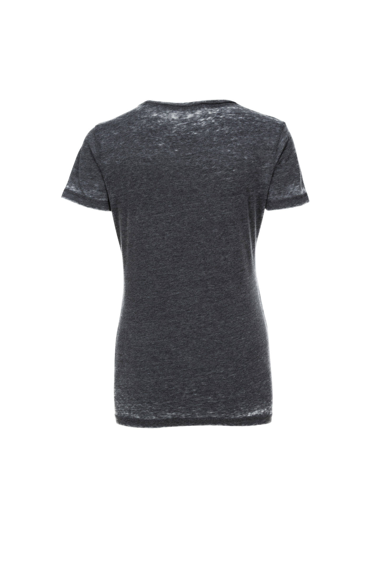 pieces t shirt guess jeans gray t shirts. Black Bedroom Furniture Sets. Home Design Ideas
