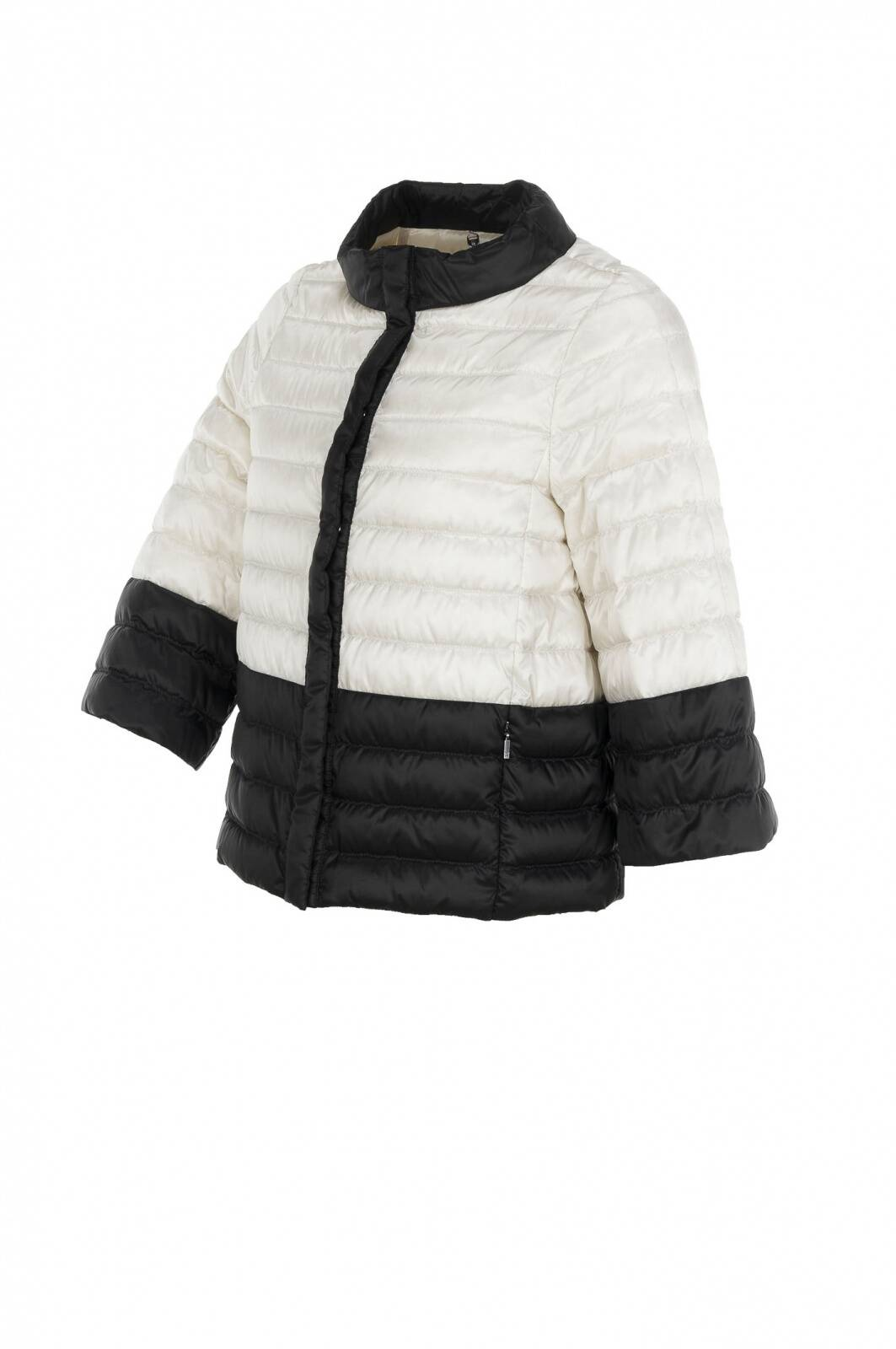 Куртки max mara