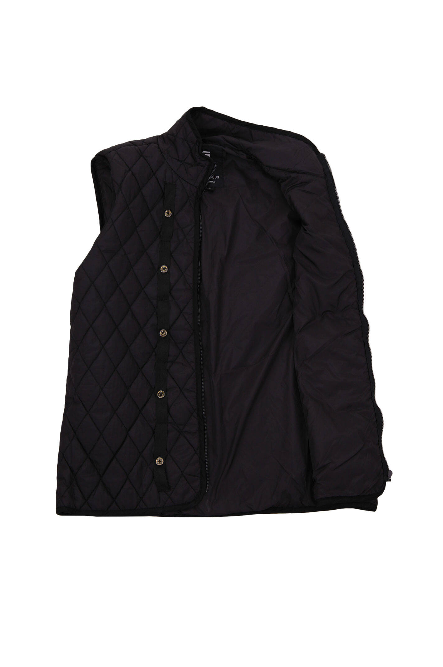rovic cardigan gilet g star raw black men. Black Bedroom Furniture Sets. Home Design Ideas