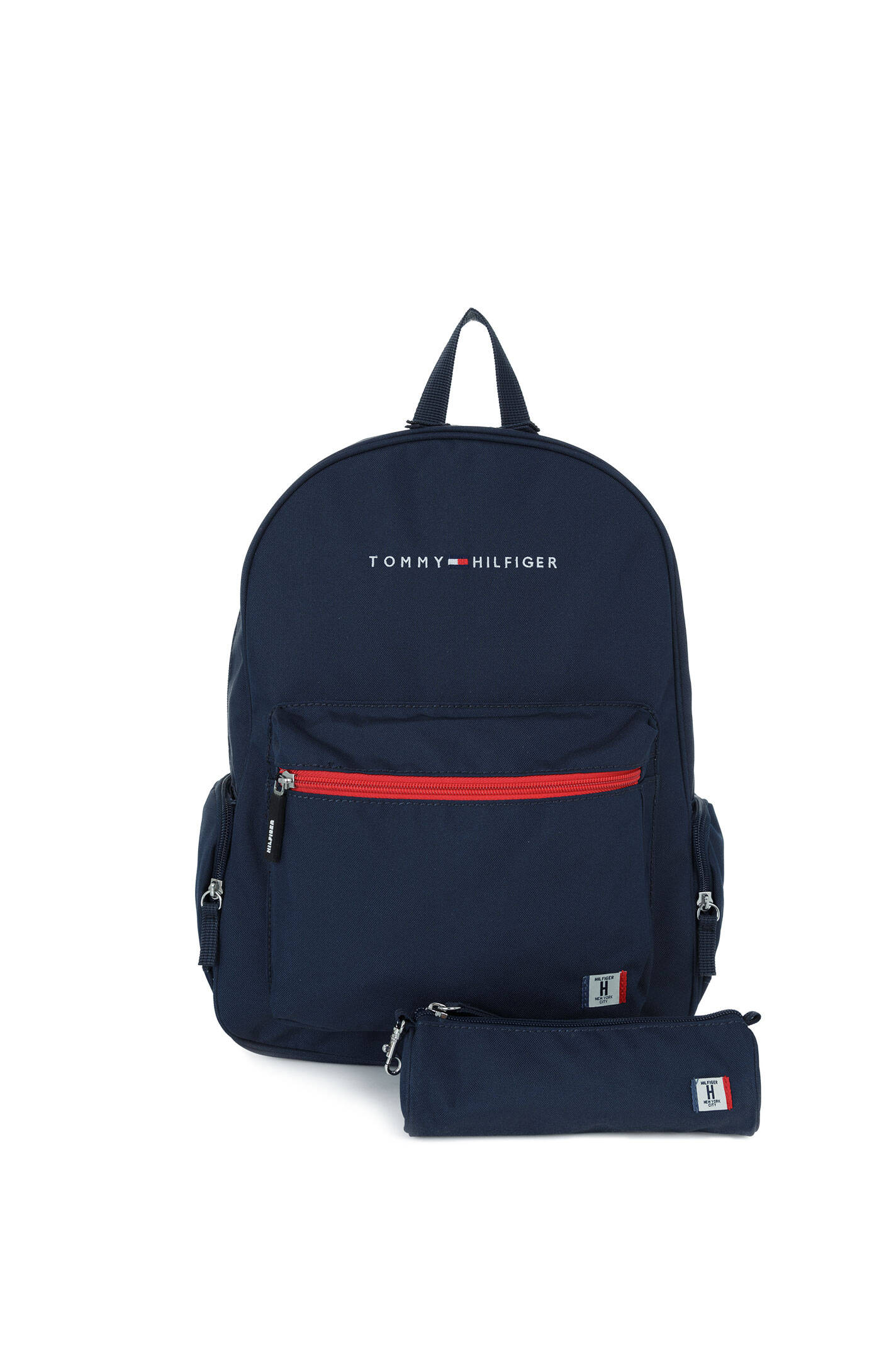 Ralph Lauren is synonymous with impeccable design and quality of mid-range to luxury American sportswear. The brand's iconic Pony logo is on all ranges of .