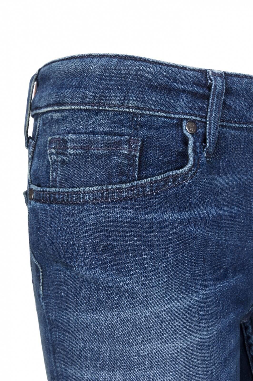 rome jeans tommy hilfiger blue jeans pants. Black Bedroom Furniture Sets. Home Design Ideas