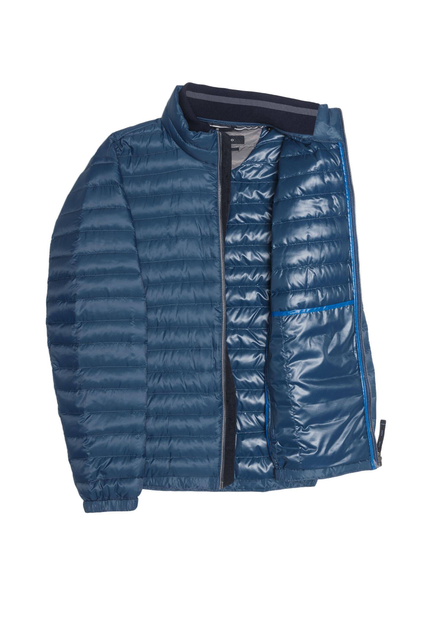 jacket marc o 39 polo blue. Black Bedroom Furniture Sets. Home Design Ideas