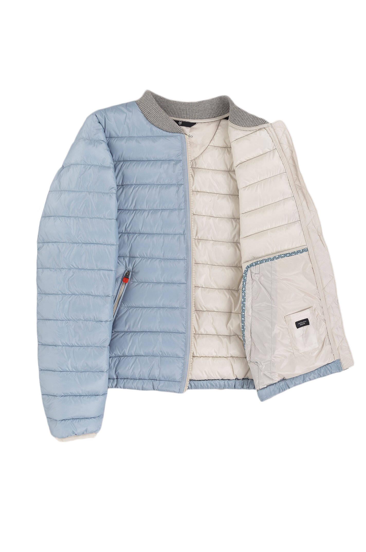 jacket marc o 39 polo baby blue apparel. Black Bedroom Furniture Sets. Home Design Ideas